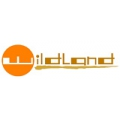 Wildland 台灣