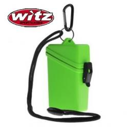 WITZ Keep It Safe 防水盒