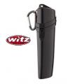 WITZ Lens Locker 眼鏡防水盒