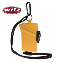 WITZ Surfsafe迷你防水盒