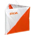SILVA OL-Marker定向運動標誌旗(中型)S55000-15
