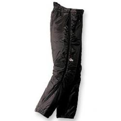 Lowe Alpine Outer Limit Pant 男性防風保暖長褲