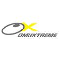 OmnXtreme 歐格翠 德國