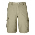 The North Face Paramount Pursuit Cargo Short 男休閒短褲