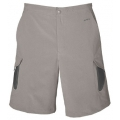 The North Face Prolix Delta Cargo Short 男A/X 彈性短褲