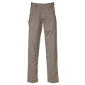 The North Face Paramount Utility Pant男多功能戶外褲